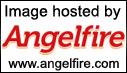 http://acidpunx.angelfire.com/cgvlogo.jpg